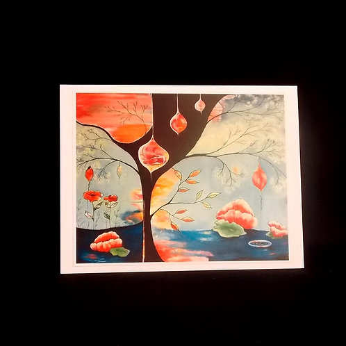 Art Card # 103