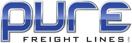PFL_logo_082317.png