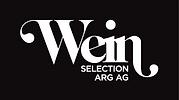 Schwarz Logo (1).png