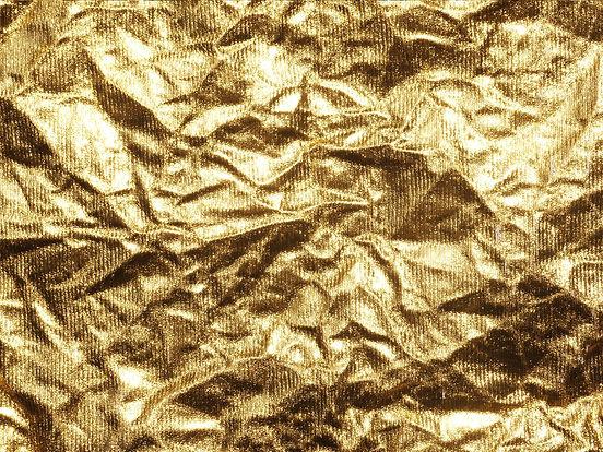 Squadplan_Gold (2).jpg