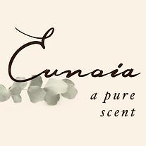 Eunoia Logo (1).png