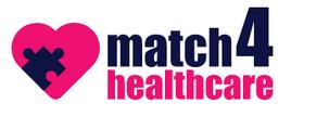 Gemeinsam unser Gesundheitssystem stärken, mit einem macht4care. Der Glaube daran, dass Mitmenschen in Not helfen können, die Liebe zum Fach Medizin und der Zusammenhalt untereinander sind in den letzten Wochen und Monaten im Gesundheitswesen noch viel präsenter denn je.