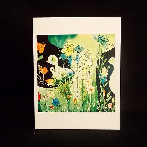 Art Card # 106