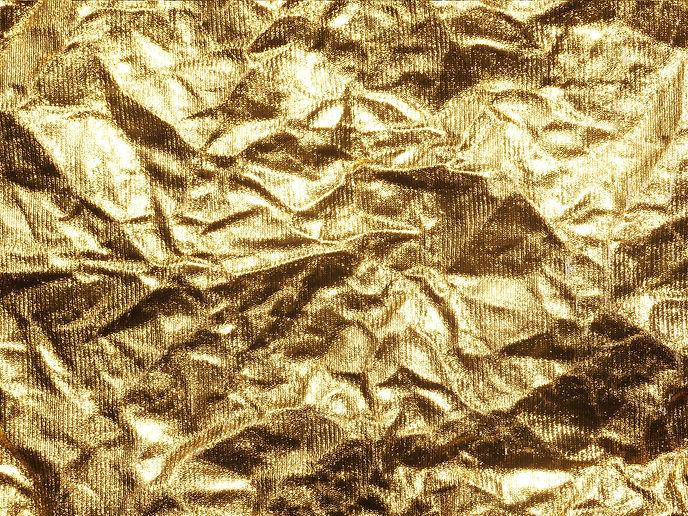 _Squadplan_Gold.jpg