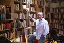 Portugal: compartir tus libros en una biblioteca colectiva