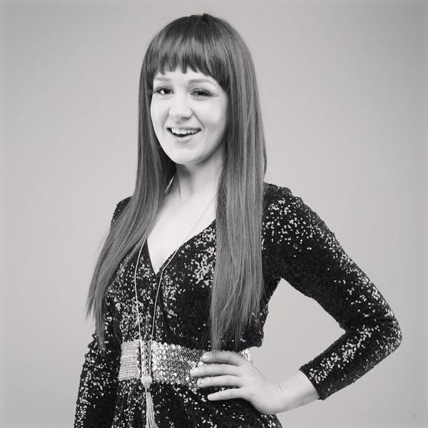 Female DJ Suffolk