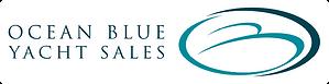Ocean-Blue-Yacht-Sales-LR.png