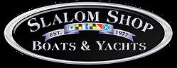 Slalom shop.png