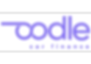 Oodle Logo.png