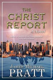 Christ-Report-New.jpg