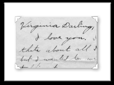 Virginia Darling.png