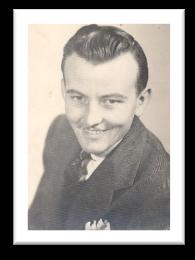 Young Pratt.png