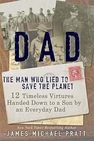 DAD Cover 3.jpg