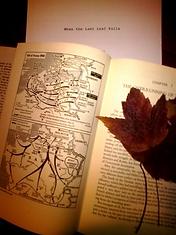 When the Last Leaf Falls Sneak Peek.png