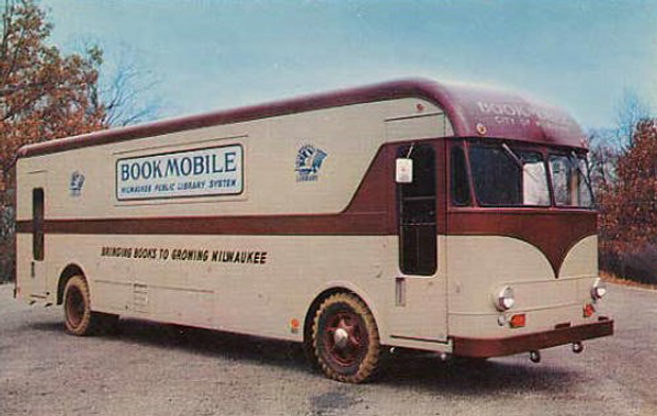 Book Mobile.png