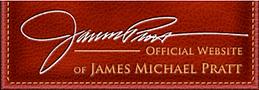 Pratt Website Logo.png