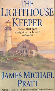 Lighthouse Keeper paperback.bmp