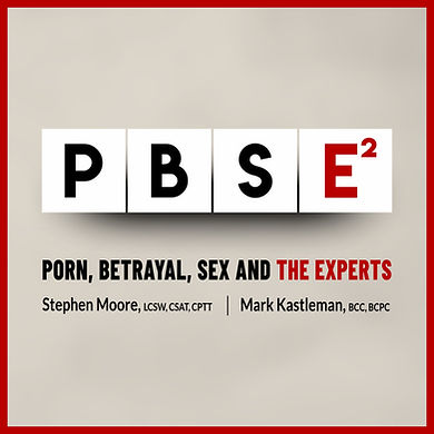 PBSE podcast cover.jpg