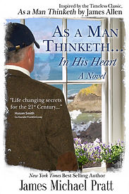 THINKETH COVER final.jpg