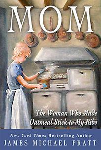 mom-rework.jpg