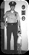 Jim as Cop.png
