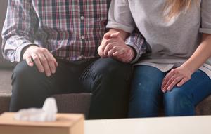 Healthy Sexuality and Healing Betrayal Trauma