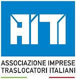 logo_aiti.png