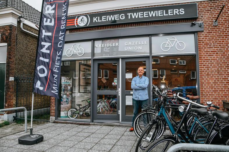 KLEIWEG TWEEWIELERS-12.JPG
