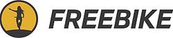 Freebike logo.png