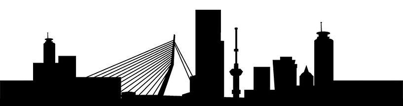 K2W Rdam skyline.jpg