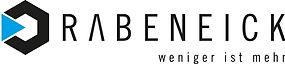 Logo_Rabeneick.jpg