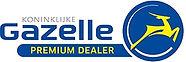 logo-gazelle-premium-dealer-klein.jpg