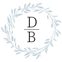 dustyblue_circlelogo.png