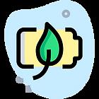 energie-sparen.png