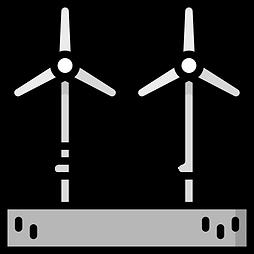 windenergie_edited.png