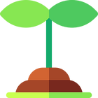 049-sprout.png