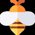 020-bee.png