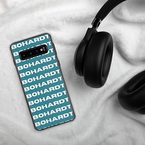Bohardt Samsung Case