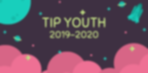 TiP YOUTH 2019-2020 (1)_edited.png