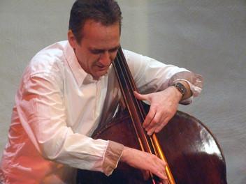 Manfred Bründl