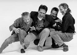 Basslab 1991