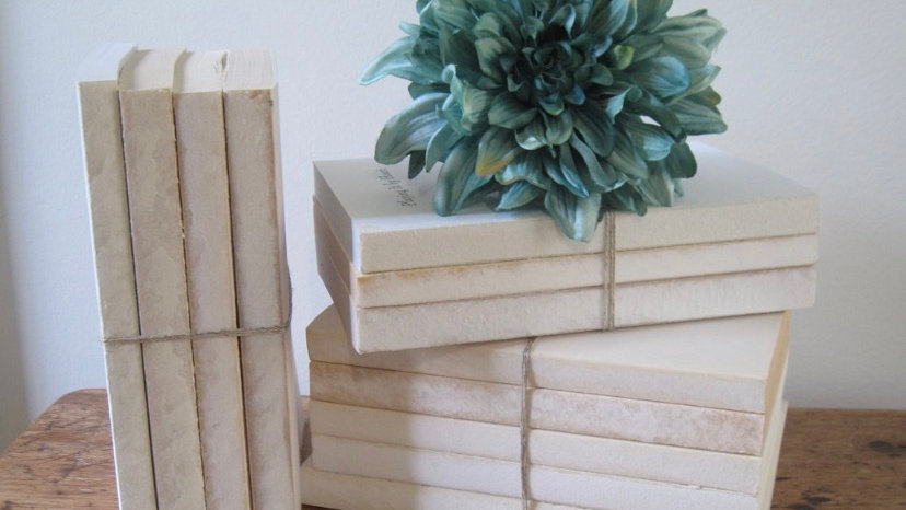 Three Book Bundle- (Hart, Broken, TATS)