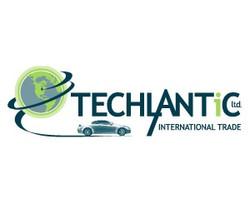 TechlanticLtd logo