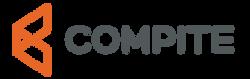 Compite Logo