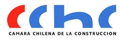 Logo_CCHC_eventos