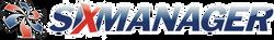 sixmanager_logo