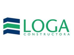 Logo Loga