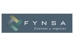 Logo Fynsa