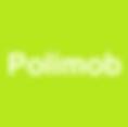 Logo Polimob.png