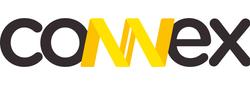 Logo connex